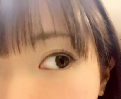 YuuMUTSUKI